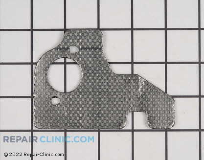 Briggs & Stratton Exhaust Gasket