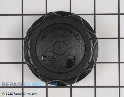 Gas Cap (Genuine OEM)  751-10487