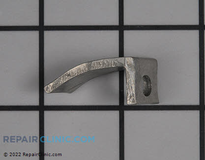 Bracket (Genuine OEM)  503886301