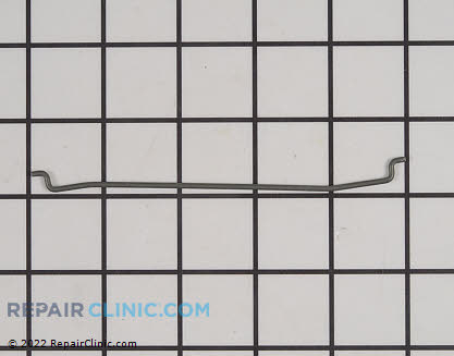 Linkage, Briggs & Stratton Genuine OEM  262307