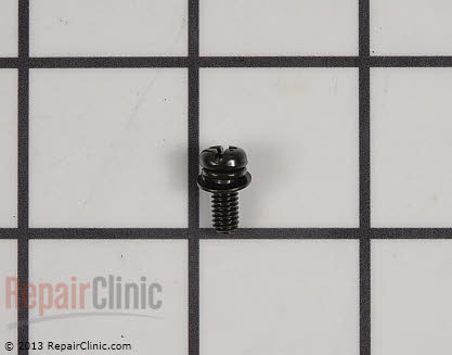 Screw (Genuine OEM)  90023804010