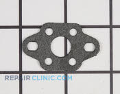 Carburetor Gasket - Part # 1840541 Mfg Part # 791-181709