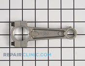 Connecting Rod - Part # 1727972 Mfg Part # 36023A