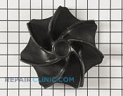 Impeller - Part # 1826931 Mfg Part # 731-04275