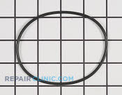 O-ring seal  85,0 x 3,0-nbr 70 - Part # 1971294 Mfg Part # 6.362-097.0