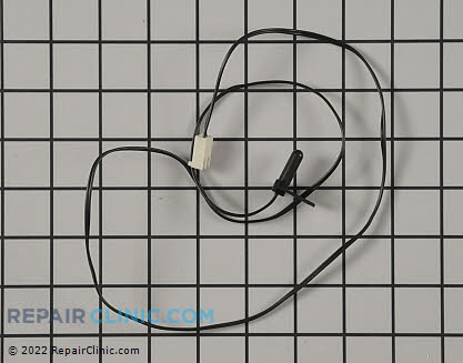 Thermistor 0130P00073 Main Product View