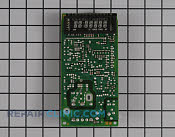 Control Board - Part # 1395752 Mfg Part # 6871W1S197P