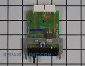 Control Board - Part # 1172387 Mfg Part # S97008578