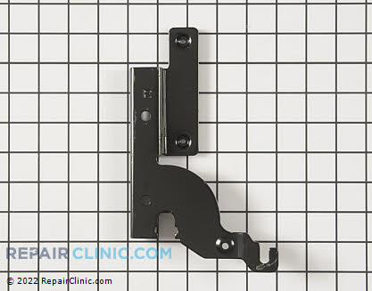 Samsung Door Hinge
