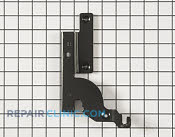 Hinge Cable - Part # 2077531 Mfg Part # DD64-00046A