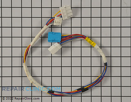 Kenmore Washing Machine Sensor