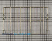 Wire Shelf - Part # 1104494 Mfg Part # 368466