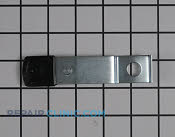 Bracket - Part # 2151628 Mfg Part # 153444