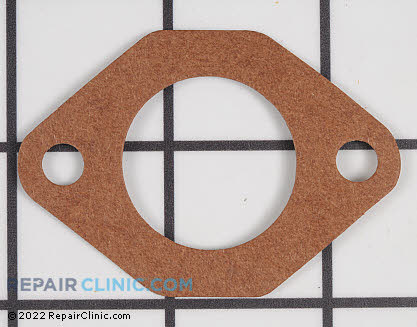 Carburetor Gasket, Briggs & Stratton Genuine OEM  710237 - $3.35