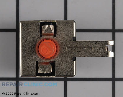 Rocker Switch WE4M399         Main Product View