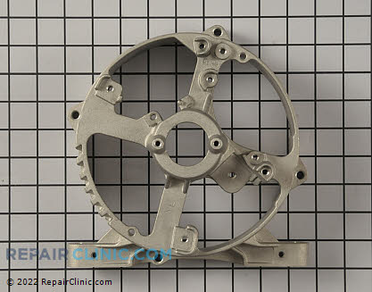 Bearing 209423GS Main Product View