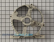 Bearing - Part # 1966213 Mfg Part # 209423GS