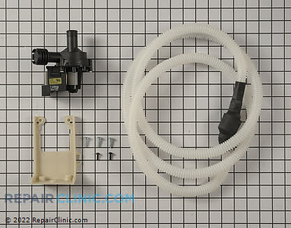 Frigidaire Drain Pump Kit