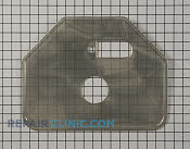 Filter - Part # 943467 Mfg Part # WD22X10029