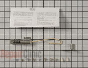 Oven Igniter - Part # 1990 Mfg Part # WB2X9154
