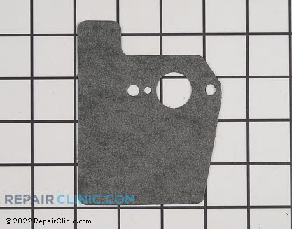 Guide, air, Honda Power Equipment Genuine OEM  19651-Z0L-000