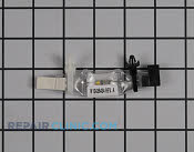 Thermal Fuse - Part # 2311876 Mfg Part # W10436434