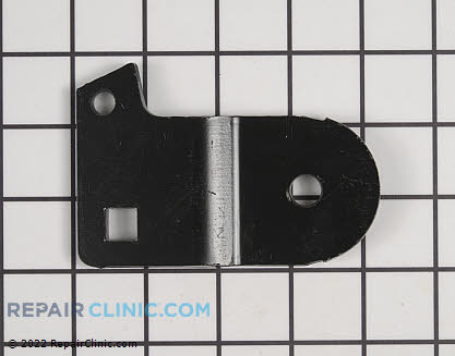 Bracket (Genuine OEM)  157109