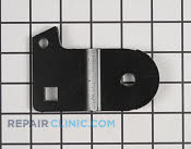 Bracket - Part # 1659731 Mfg Part # 157109