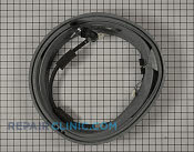 Gasket - Part # 2077232 Mfg Part # DC97-16140A