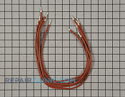 Igniter - Part # 1389199 Mfg Part # 100595