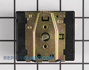 Rotary Switch - Part # 397136 Mfg Part # 1157254