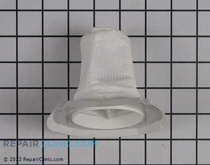 Filter Assembly (OEM)  63732