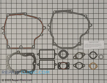 Gasket Set, Tecumseh Genuine OEM  36450C