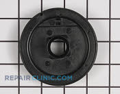 Recoil Starter Pulley - Part # 1953950 Mfg Part # 521316001