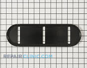 Slide Shoe - Part # 1839080 Mfg Part # 784-5697-0637
