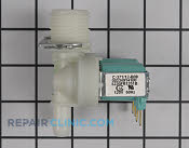 Water Inlet Valve - Part # 1345041 Mfg Part # 5220FR1251B