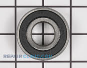 Bearing - Part # 1655856 Mfg Part # 230-029