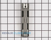 Handle Cap - Part # 2041241 Mfg Part # DA67-01716B