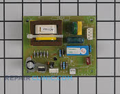 Control Board - Part # 2106289 Mfg Part # 586.26