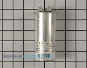Capacitor - Part # 2386586 Mfg Part # P291-4553RS