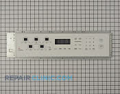 Touchpad and Control Panel - Part # 1461639 Mfg Part # 383EW1N006T