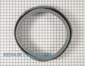 Door Gasket - Part # 2025671 Mfg Part # DC64-00802C