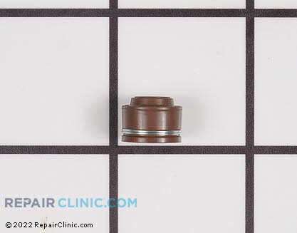 Oil Seal, Kawasaki Genuine OEM  92049-2109 - $3.45