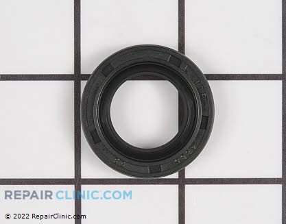 Seal-oil (Genuine OEM)  921-04044, 1842012