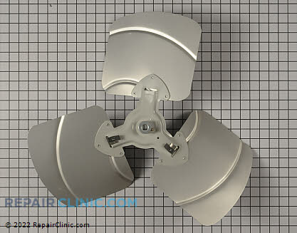 Trane Air Conditioner Fan Blade