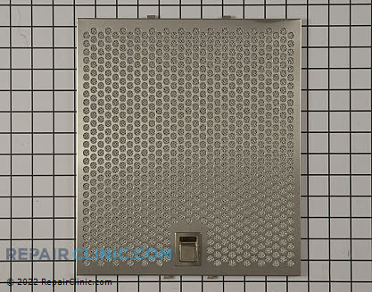 Filter (OEM)  W10291612
