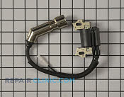 Ignition Coil - Part # 1843492 Mfg Part # 951-10792