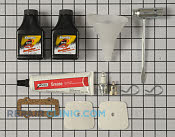 Tune Up Kit - Part # 1929960 Mfg Part # 8444-00-02