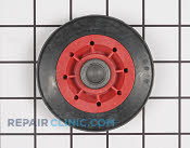 Drum Roller - Part # 1876450 Mfg Part # W10314171