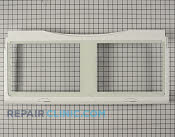 Cover - Part # 2051083 Mfg Part # DA97-07565A